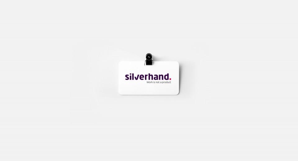 studio graficzne - branding