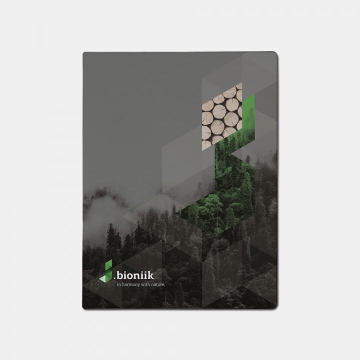 Bioniik